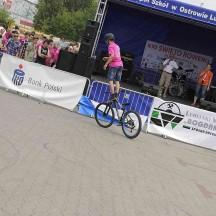 pokaz_rowerowyy