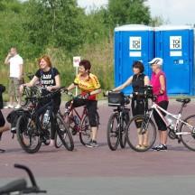 swieto-roweru-20140629-01-026