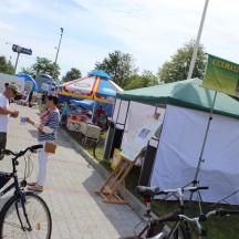 swieto-roweru-20140629-02-031