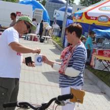 swieto-roweru-20140629-02-032