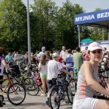 swieto-roweru-20140629-03-037