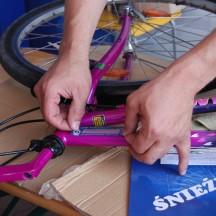 swieto-roweru-20140629-04-047