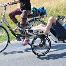 swieto-roweru-20140629-06-054