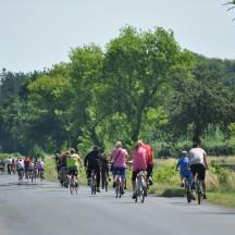 swieto-roweru-20140629-06-060