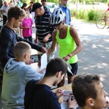 swieto-roweru-20140629-06-067