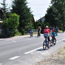 swieto-roweru-20140629-06-073