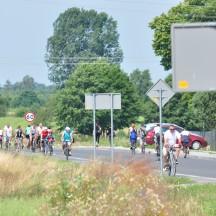 swieto-roweru-20140629-06-075