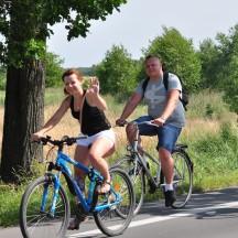 swieto-roweru-20140629-06-077