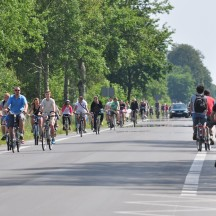 swieto-roweru-20140629-06-079