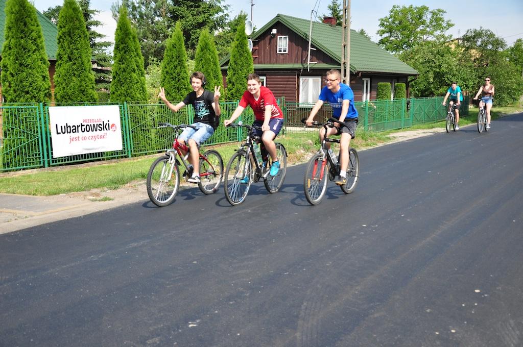 swieto-roweru-20140629-06-080