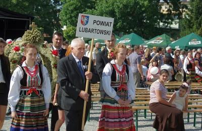 dozynki_powiatowe_2014 (108)