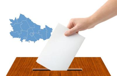 Wybory Powiat Lubartowski