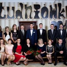 Studniówka RCEZ, www.foto-flash.net.pl-101