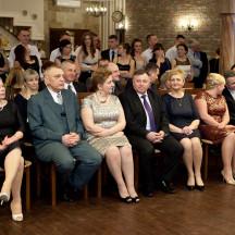Studniówka RCEZ, www.foto-flash.net.pl-102