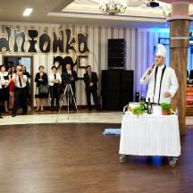 Studniówka RCEZ, www.foto-flash.net.pl-105