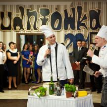 Studniówka RCEZ, www.foto-flash.net.pl-106