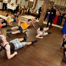 Studniówka RCEZ, www.foto-flash.net.pl-109