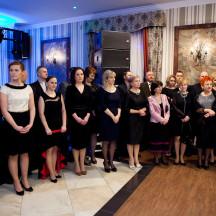 Studniówka RCEZ, www.foto-flash.net.pl-20