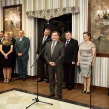 Studniówka RCEZ, www.foto-flash.net.pl-22