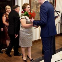 Studniówka RCEZ, www.foto-flash.net.pl-24