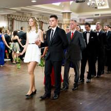 Studniówka RCEZ, www.foto-flash.net.pl-76