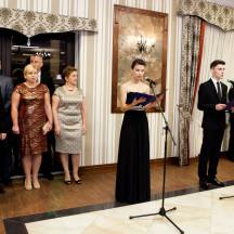 Studniówka RCEZ, www.foto-flash.net.pl-8