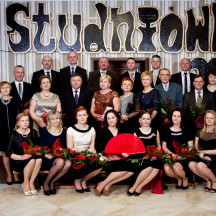 Studniówka RCEZ, www.foto-flash.net.pl-96