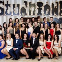 Studniówka RCEZ, www.foto-flash.net.pl-97