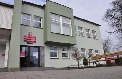 UG Ostrówek -5