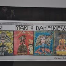 Wystawa M.Danielkiewicz 3
