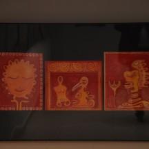 Wystawa M.Danielkiewicz 4