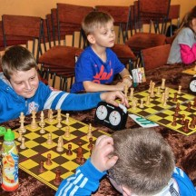 XII Feryjny Turniej Szachowy dla Dzieci i Młodzieży_06