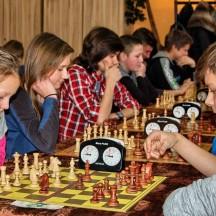 XII Feryjny Turniej Szachowy dla Dzieci i Młodzieży_21