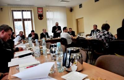 rada gminy lubartów