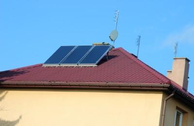 solary_solar