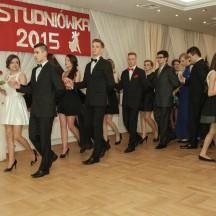 studniowka_2015_kock_004