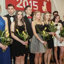 studniowka_2015_kock_020