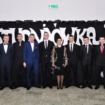 studniowka_2015_ostrow_lubelskie_014