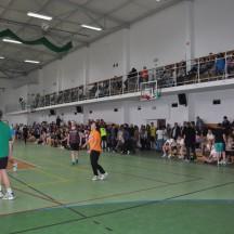 Turniej siatkówka 3