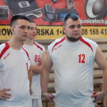 alwernia_liga_zakonczenie_2015_011