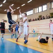 alwernia_liga_zakonczenie_2015_024