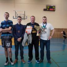 alwernia_liga_zakonczenie_2015_038