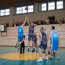 alwernia_liga_zakonczenie_2015_043