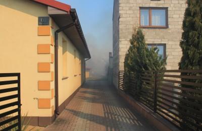 pozar_ogien_lubartow (5)