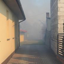 pozar_ogien_lubartow (6)