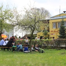 Slowik-Jerziorzany-2015-3