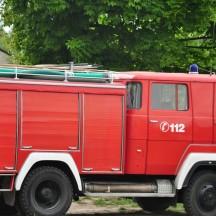 Brzostówka-7