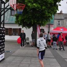 Streetball 2015 10