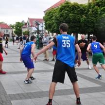 Streetball 2015 11