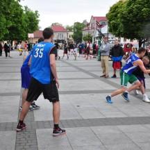 Streetball 2015 12